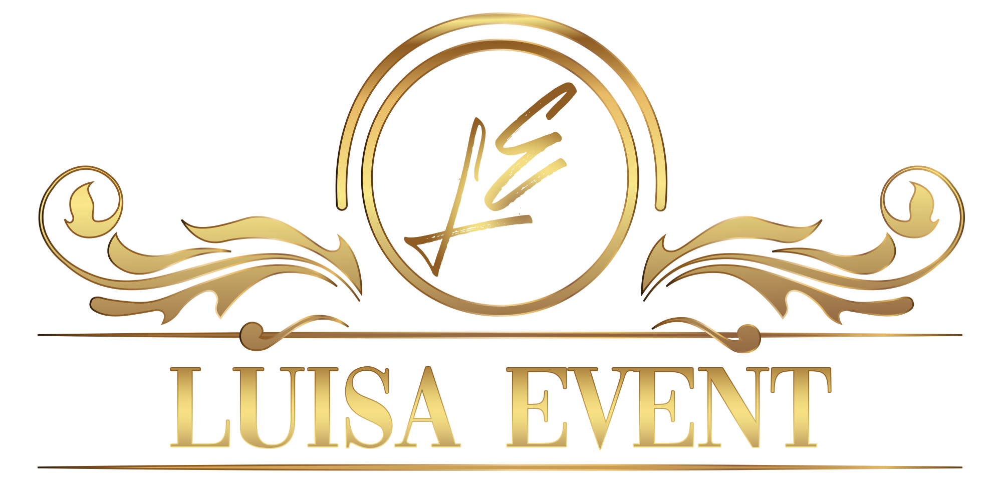 Luisa Event